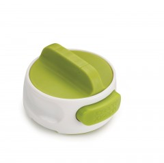 can-do-compact-can-opener-white-green-398413.jpeg