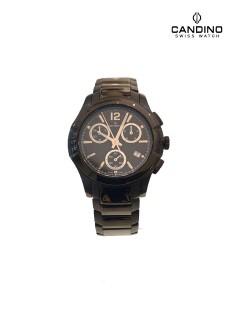 candino-watch-gents-blk-dial-crono-blk-steel-case-bracelet-5648521.jpeg