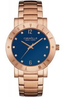 caravelle-watch-lad-3h-blu-44l202-9474809.jpeg