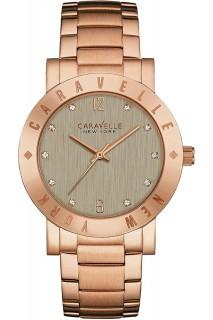 caravelle-watch-lad-3h-silv-44l203-5141859.jpeg