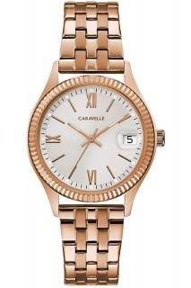 caravelle-watch-lad-3h-wht-44m115-2071573.jpeg