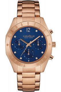 caravelle-watch-lad-chr-blu-44l192-2860764.jpeg