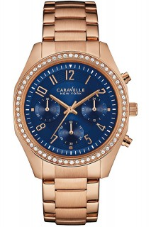 caravelle-watch-lad-chr-blu-44l196-6582329.jpeg