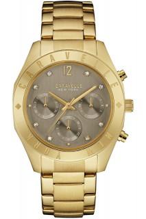 caravelle-watch-lad-chr-silv-44l191-4932806.jpeg