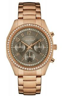caravelle-watch-lad-chr-silv-44l195-6570280.jpeg