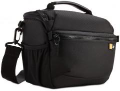 case-logic-brcs103-dslr-camera-shoulder-bag-4225996.jpeg