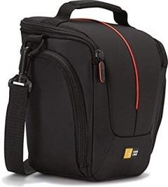 case-logic-dcb306-polyester-camera-bag-7434176.jpeg