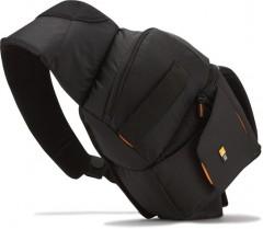 case-logic-slrc205-nylon-woven-camera-bag-1852671.jpeg