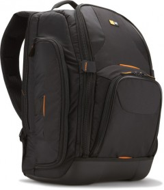 case-logic-slrc206-nylon-woven-camera-bag-3017410.jpeg