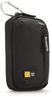 case-logic-tbc402-digital-camera-case-9940412.jpeg