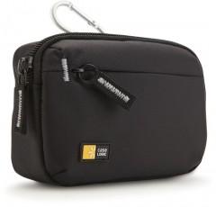 Case Logic Tbc403 Camera Bag