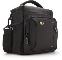 Case Logic Tbc409 Slr Camera Bag