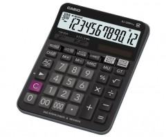 casio-dj-120dplus-3957334.jpeg