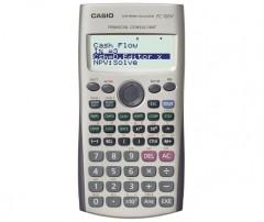 casio-fc-100v-7435278.jpeg