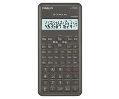 casio-fx-100ms-2-6865355.jpeg