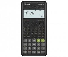 casio-fx-350esplus-2-1980060.jpeg