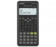 casio-fx-570esplus-2-9843619.jpeg