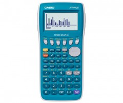 casio-fx-7400gii-6579108.jpeg
