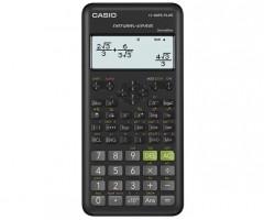 casio-fx-82esplus-2-6303415.jpeg