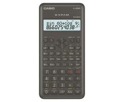 casio-fx-82ms-2-5964439.jpeg