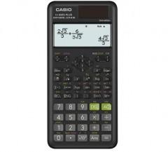 casio-fx-85esplus-2-6509662.jpeg