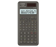 casio-fx-85ms-2-5499489.jpeg