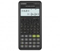 Casio  FX-95ESPLUS-2