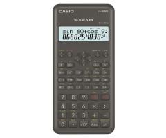 Casio  FX-95MS-2