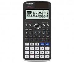 Casio  FX-991ARX