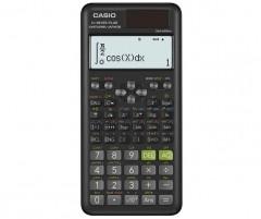 Casio  FX-991ESPLUS-2