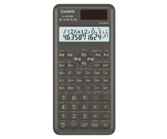 Casio  FX-991MS-2