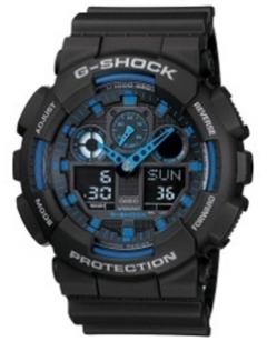 casio-g-shock-standard-analog-digital-mens-watch-4685552.png