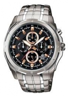 casio-mens-edifice-casual-analog-watch-981624.png