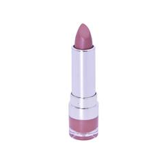 catharine-arley-lipstick-605-3478937.jpeg