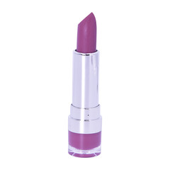 catharine-arley-lipstick-608-8799519.jpeg