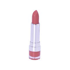 catharine-arley-lipstick-612-5969570.jpeg