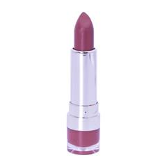 catharine-arley-lipstick-619-9827134.jpeg
