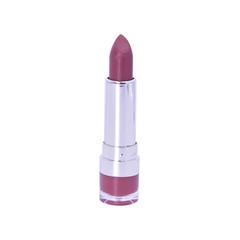catharine-arley-lipstick-621-9078338.jpeg