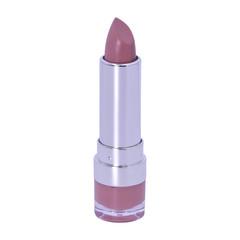 catharine-arley-lipstick-624-8203042.jpeg