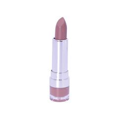 catharine-arley-lipstick-625-287348.jpeg
