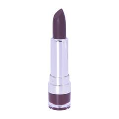 catharine-arley-lipstick-631-4654164.jpeg