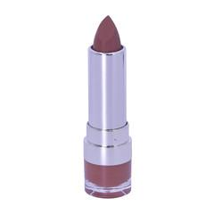 catharine-arley-lipstick-632-8691656.jpeg