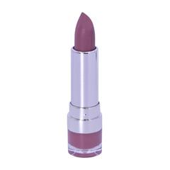catharine-arley-lipstick-633-8694978.jpeg