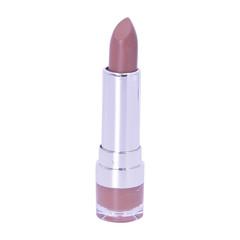 catharine-arley-lipstick-634-7849737.jpeg