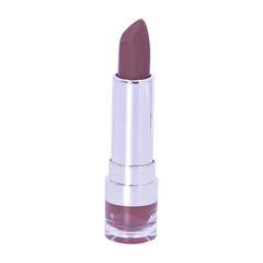catharine-arley-lipstick-636-2397301.jpeg