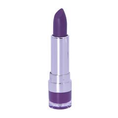 catharine-arley-lipstick-637-996825.jpeg