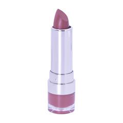 catharine-arley-lipstick-638-6241630.jpeg