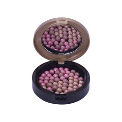 Catherine Arley Ball Blusher - Golden Pack 201