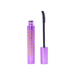 Catherine Arley Chockfull Mascara C