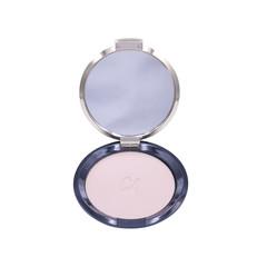 catherine-arley-compact-powder-103-3100479.jpeg